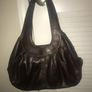 SOLD Coach Handbag